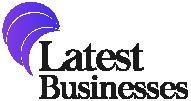 latestbusinesses-Logo-png