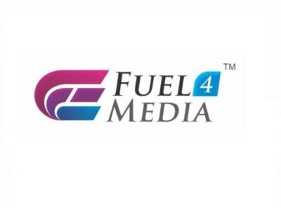 Fuel4Media