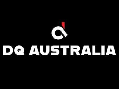 DQ Australia