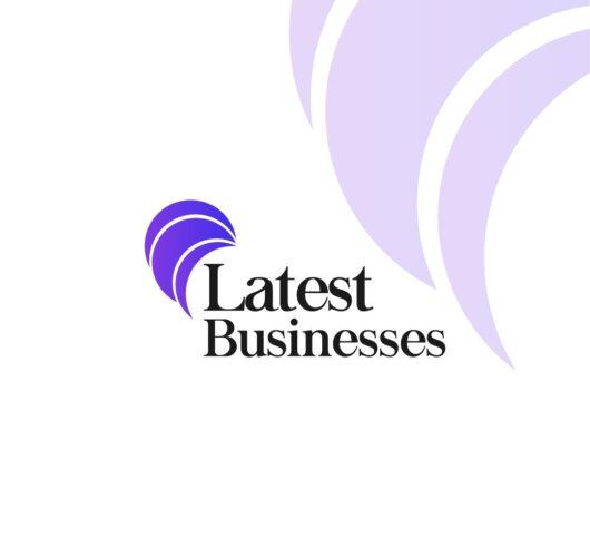 Latest Businesses