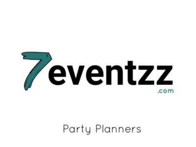 7eventzz.com