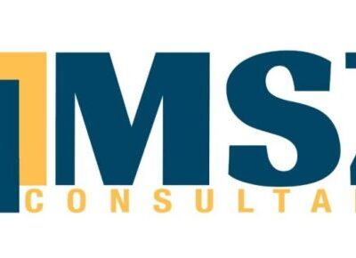 MSZ Consultancy - Business Setup Consultants in Dubai