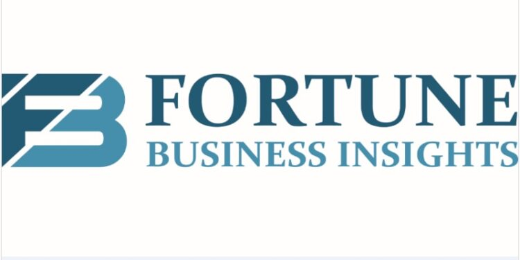 AT FORTUNE BUSINESS INSIGHTS WE BELIEVE IN
