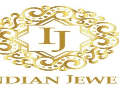 indian jewels online