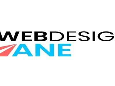 Web Design Lane
