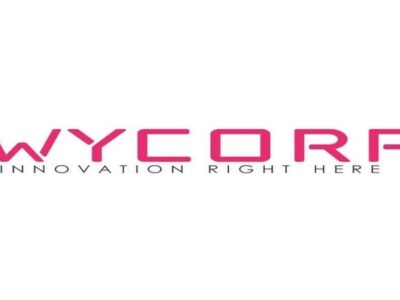 Wycorp TechSolution