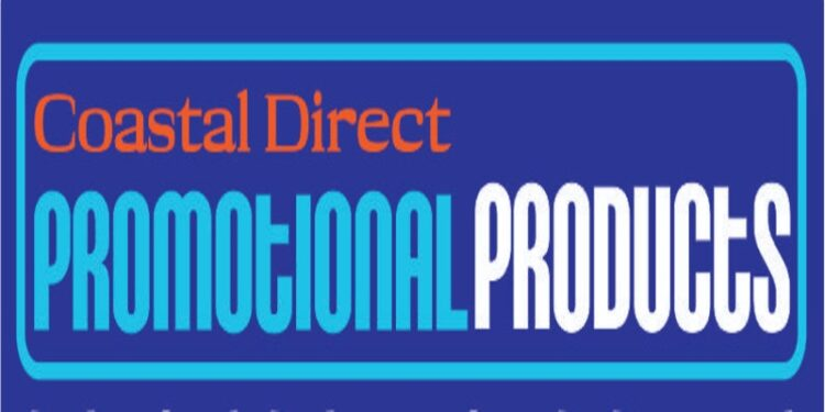Coastal Direct Promotional Products