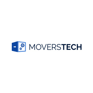 MoversTech