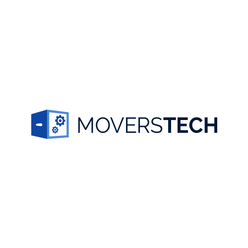 MoversTech CRM
