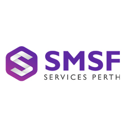 SMSF Services Perth