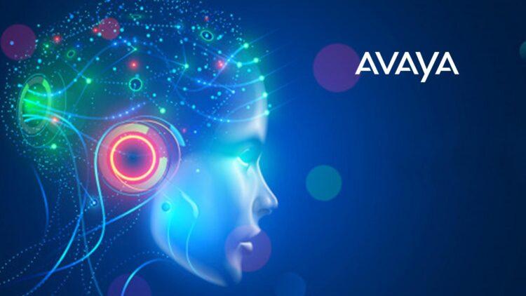 Avaya IX Calling Design Exam