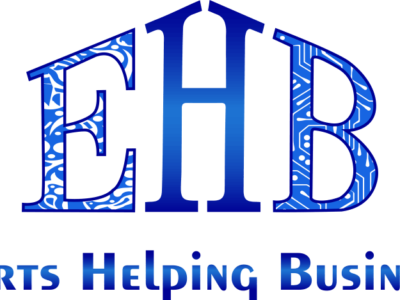Experts Helping Businesses (EHB)