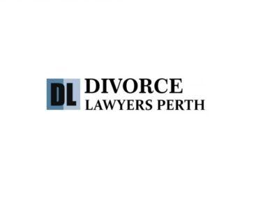 Divorce Lawyers Perth WA