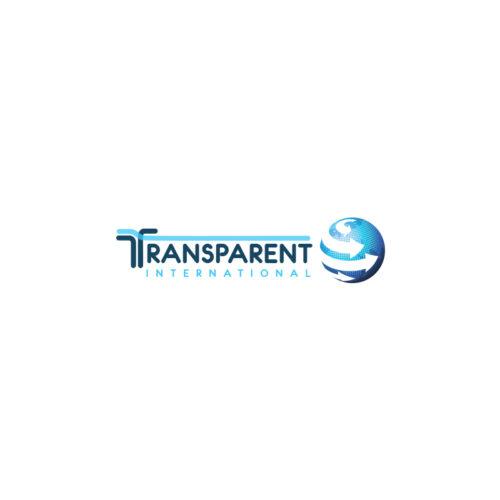 Moving Transparent