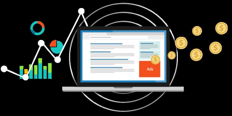 Google Ads for Online Marketing Strategies