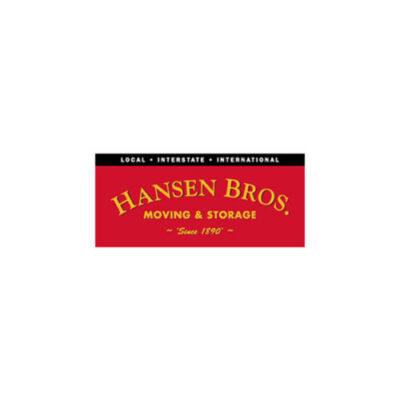 Hansen Bros.