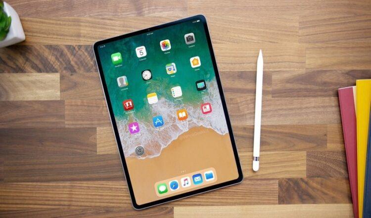 Top 10 iPad Accessories