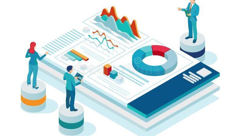 digital marketing strategy in 2021