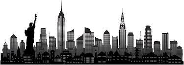 Manhattan Movers NYC