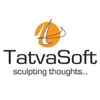 TatvaSoft UK