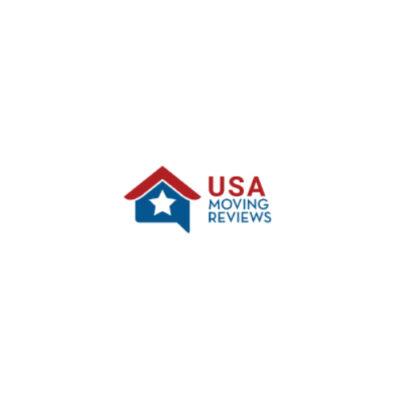 USA Moving
