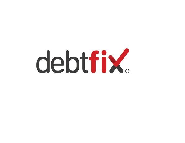 Debt Fix Pty Ltd