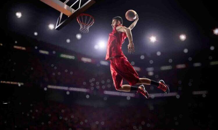 Develop Fantasy Basketball App