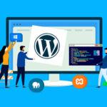 WordPress Cloud Storage Plugins 2021