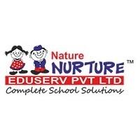 Naturenurture Eduserv Pvt. Ltd